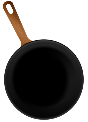 Frying_Pan_PNG_Clipart-137 (1)