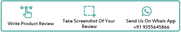 screencapture-miltonhomeappliances-extended-warranty-2019-11-29-11_46_52 (1)