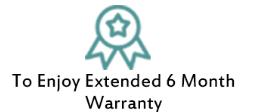 screencapture-miltonhomeappliances-extended-warranty-2019-11-29-11_46_52 (2)